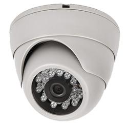 Camere de supraveghere cu infrarosu