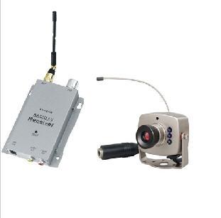 Camere de supraveghere si sisteme DVR