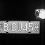 camere supraveghere numere inmatriculare